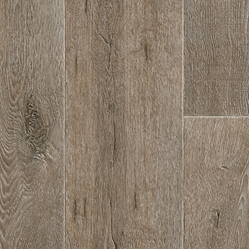 Cód. 5829065 <br /> Cor: Legacy Oak/ Brown