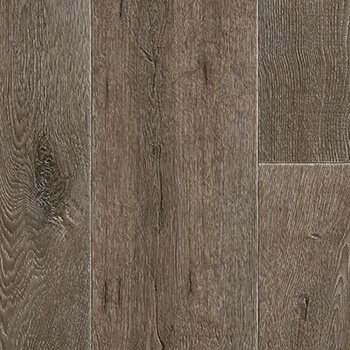 Cód. 5829066 <br /> Cor: Legacy Oak/ Grey