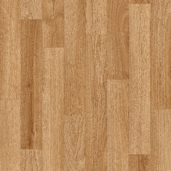 Cód. 2m 5829008 <br /> Cor: Classic Oak / Natural