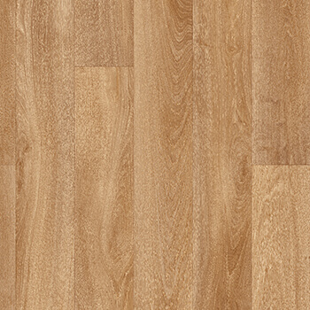 Cód. 2m 5829006 <br /> Cor: French Oak / Medium Beige