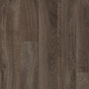 Cód. 2m 5829025 <br /> Cor: French Oak / Light Brown